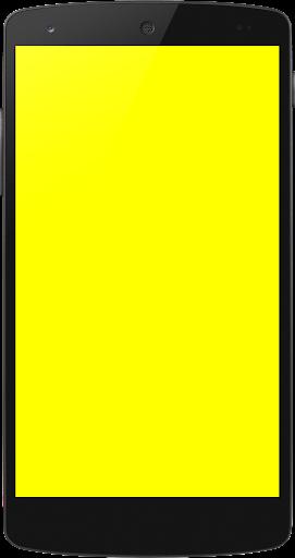 Crowd Light 1.0 screenshots 5