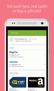 Ibotta – Cash back Coupons. v4.0.1