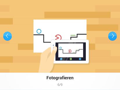 Zeichne dein Spiel – Apps bei Google Play