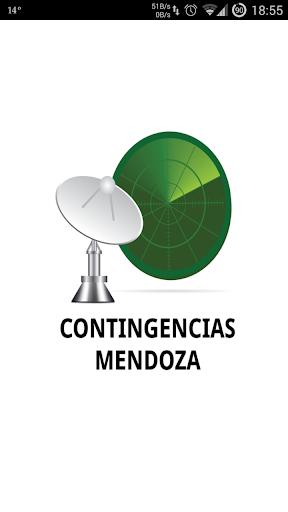 Contingencies Mendoza