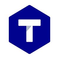 TTC Connect