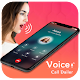Voice Call Dialer:Voice Typing, Write SMS By Voice Download for PC Windows 10/8/7