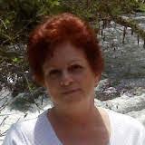 Jeanetta McDuffie