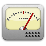 Tuner - gStrings Free Icon