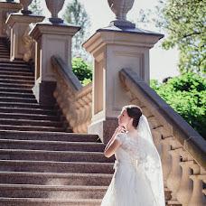 Wedding photographer Emilio Rosso (erosso). Photo of 15.05.2017