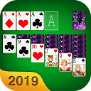 Free Solitaire Game APK