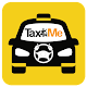TaxiMe (Driver) for PC-Windows 7,8,10 and Mac
