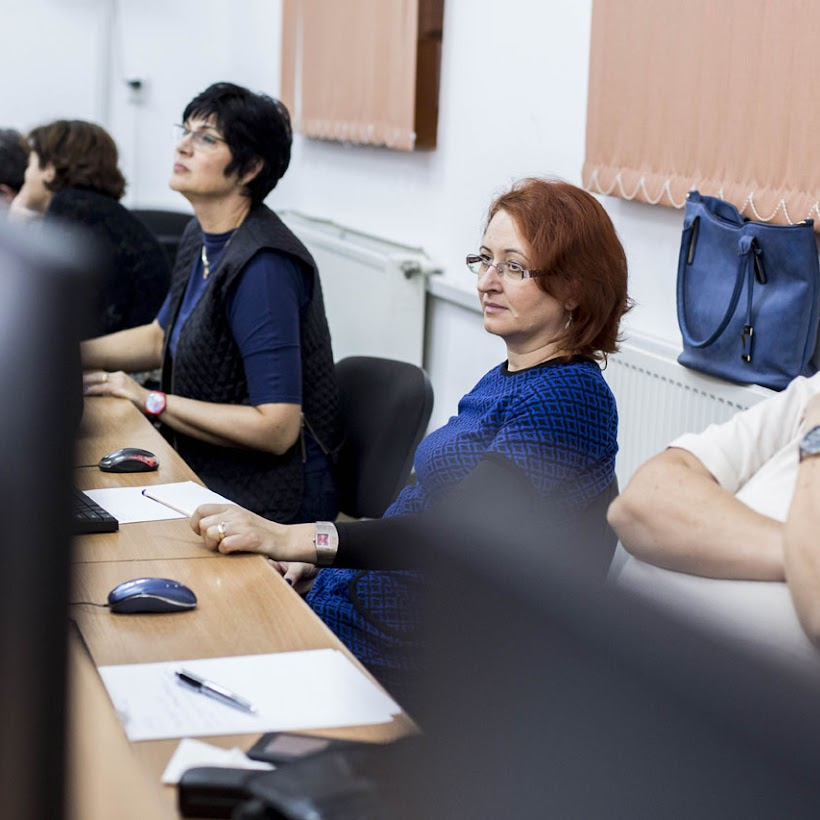 curs-pentru-profesori-aplicatii-google-in-educatie-incepatori-052