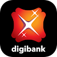 digibank by.. file APK for Gaming PC/PS3/PS4 Smart TV