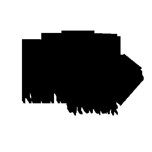 KoongFoo AfterDark avatar image