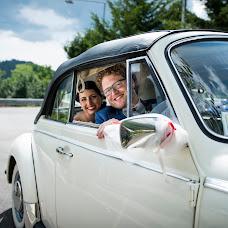 Wedding photographer Gianfranco Lacaria (Gianfry). Photo of 29.01.2018