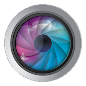 Pix Art - Free Photo Editor