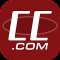 ClassicCars.com APK