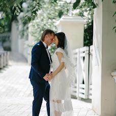 Wedding photographer Aleksey Stupen (lexastupen). Photo of 04.08.2017