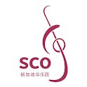 Singapore Chinese Orchestra icon