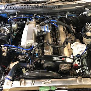 スカイライン ECR33 GTS-tのカスタム事例画像 アキオさんの2018年11月27日11:37の投稿