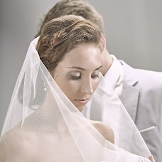 Wedding photographer Serkhio Russo (serhiorusso). Photo of 25.10.2015