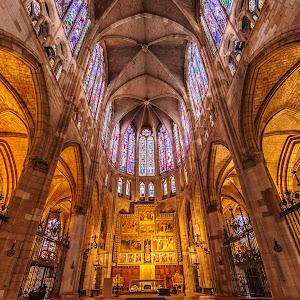 altar catedral de León.jpg