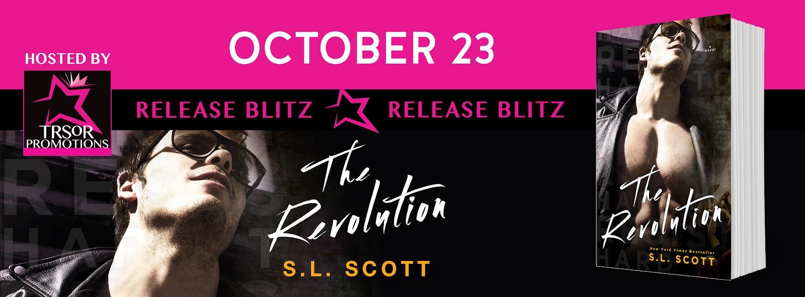 REVOLUTION_RELEASE_BLITZ.jpg
