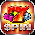 Real Casino - Free Slots icon