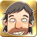 Farts vs Zombies Demo icon