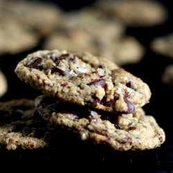 Photo: The Ultimate Chocolate Chip Cookie