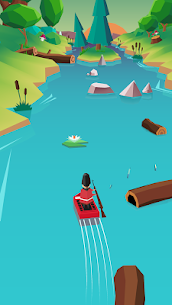 Magic River Mod Apk 1.0 (Unlimited Money) 4