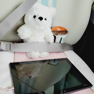 Nボックススラッシュ JF1のカスタム事例画像 くぅたろーさんの2020年11月12日06:11の投稿