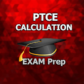 PTCE Calculation Test  Practice 2018 Ed Android APK Download Free By Xoftit