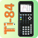 Graphing calculator ti 84 - simulate for es-991 fx 4.0.8-23-06-2019-12-release (AdFree)