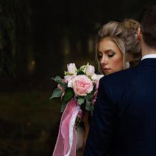 Wedding photographer Evgeniy Sudak (Sydak). Photo of 09.12.2017