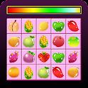 Onet Fruit Garden icon