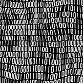 Hexa Binary Converter