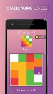 SLOC – 2D Rubik Cube Puzzle 6