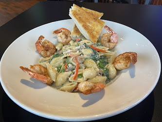 Chef's Friday Seafood Special