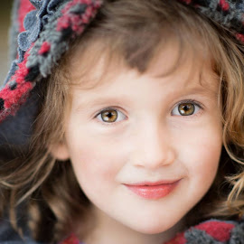 by Amy Kiley - Babies & Children Child Portraits