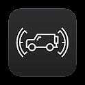 HUD Widgets — авто виджеты icon