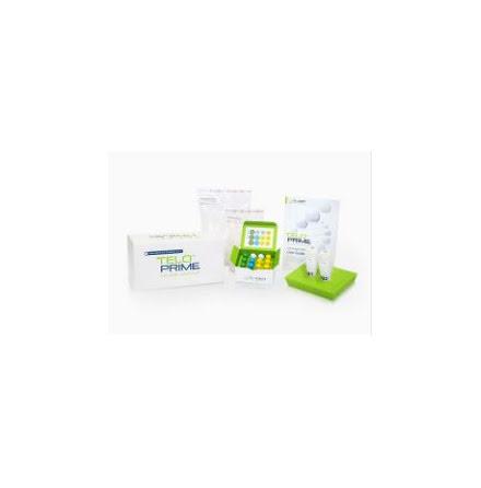 TeloPrime Full-Length cDNA Amplification Kit V2
