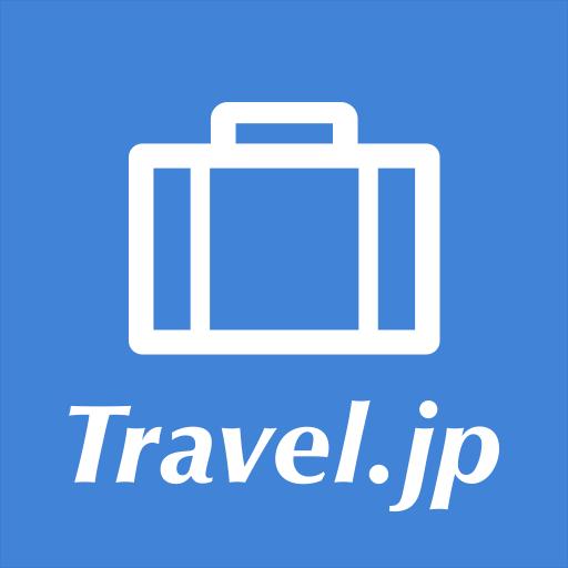 格安旅行の価格比較・予約/観光ガイド トラベルjp 旅遊 App LOGO-APP開箱王