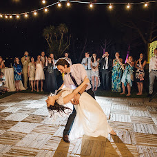 Wedding photographer Sam Docker (samueldocker). Photo of 11.06.2015