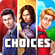 Choices: Stories You Play v1.1.1 Mod