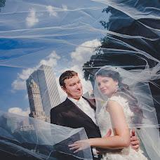 Wedding photographer Sergey Zhukov (KeeperExpert). Photo of 30.07.2013
