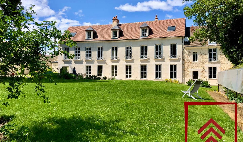 Propriété Mortagne-au-Perche