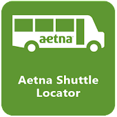 Aetna Shuttle Locator