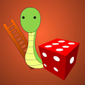 Snakes And Ladders icon