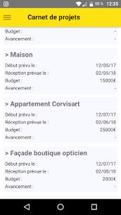 Réa. 0.10.0 APK + MOD Download 2