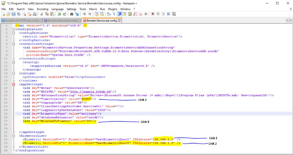 C:\Users\dcheever\Desktop\Image10.png