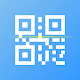QR & Barcode Scanner Download on Windows