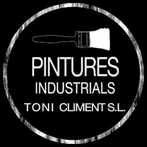 Pintures Toni Climent