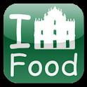食在澳門 Macau Food icon